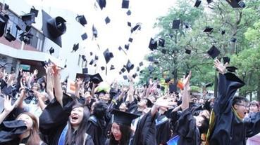 畢業後做什麼?大學畢業生十大熱門出路