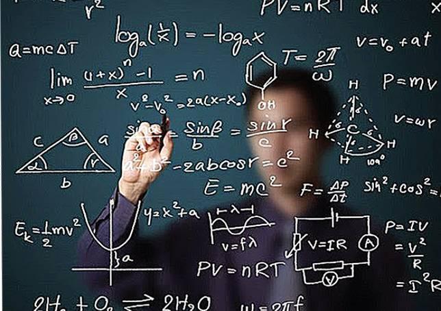 5 Daftar Jurusan Kuliah yang Paling Dicari Perusahaan