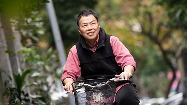 人物專訪│王小棣:只要我還活著,就會全力以赴的繼續講故事