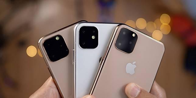 Kapan Apple Luncurkan iPhone 11?