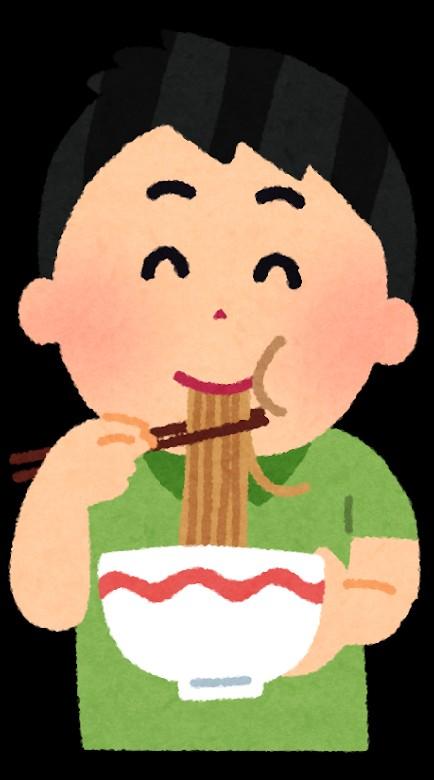 🍜愛媛のラーメン屋情報交流所🍜