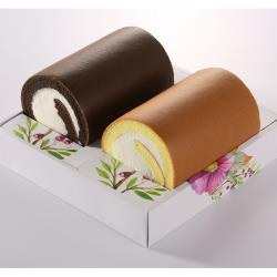 ◎日本直輸北海道奶霜顛覆奶霜口感各大新聞報導 日式甜點夯|◎|◎商品名稱:亞尼克經典生乳捲-雙捲禮盒(任選)品牌:亞尼克果子工房類別:蛋糕口味:巧克力,原味蛋糕種類:生乳捲蛋糕型態:蛋糕捲/瑞士卷保存
