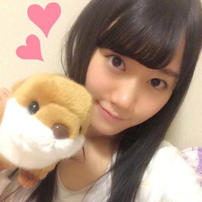 yuiblog_20151128