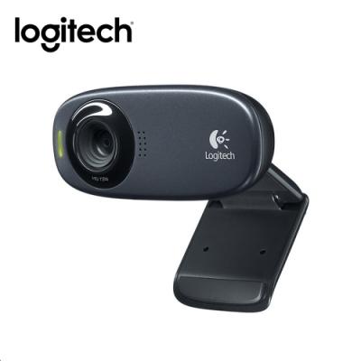 寬螢幕 HD 720p視訊通話 內建降噪麥克風 牢靠穩固