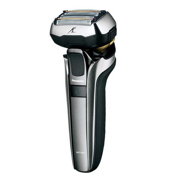 24期零利率 Panasonic 國際牌 ES-LV9C 電鬍刀 公司貨