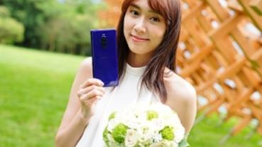 Sony Xperia 1 相機新功能解析 + 大量實拍照片分享!