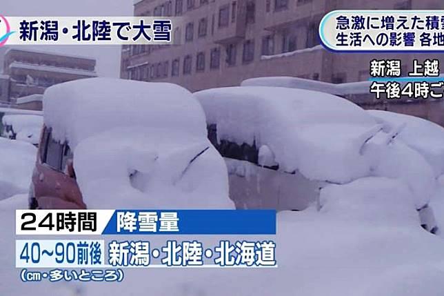 新潟 日報 電子 版