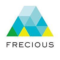 FRECIOUS(フレシャス)