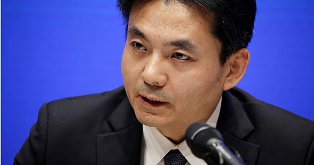 美國眾議院通過香港法案 港澳辦:外國議會不應干涉香港