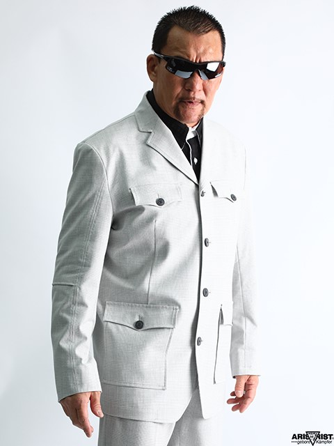 WHITE_CHECK_JACKET_3.jpg