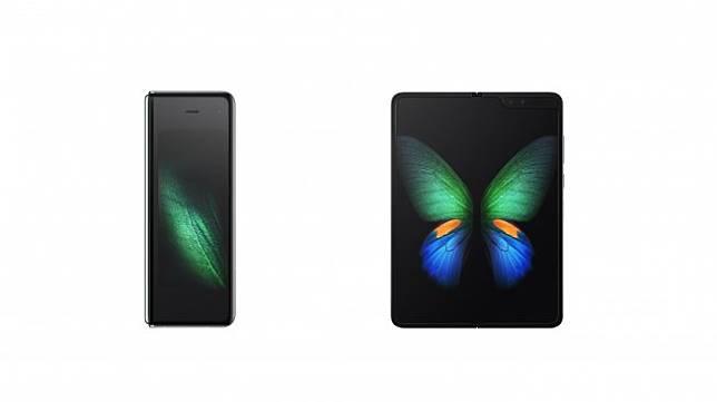 Samsung Galaxy Fold Meluncur 6 September Dihargai Rp 28 Juta