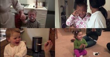 哪種教養方式最正確?BBC紀錄不同教養類型的家庭(下)