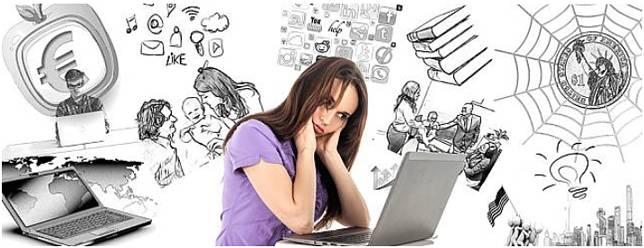 Psikologi (Foto: pixabay.com)