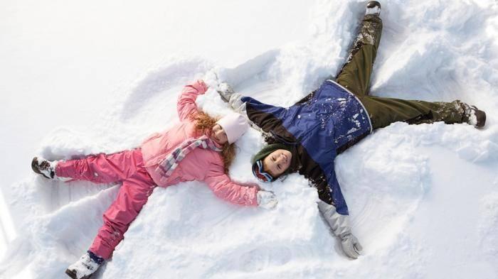7 Tips Persiapan Berlibur Saat Musim Salju