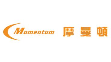 官方新聞 / 運動通路力拼百貨週年慶 兩大本土品牌攜手替台灣加油