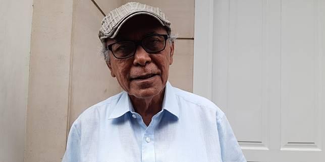 Amien Rais Diminta Tak Intervensi Kongres PAN, Abdillah Toha: Bikin Ruwet