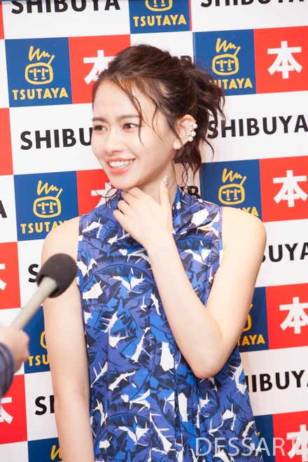 yamamoto-56.jpg