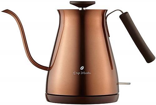 APIX 電動咖啡研磨機 0.7L