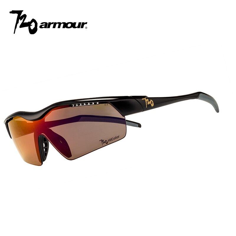 【露營趣】720 armour B325-19-HC Hitman Jr HiColor 防爆PC片 適合青少年 小臉女生 運動太陽眼鏡 自行車風鏡 防風眼鏡。運動,戶外與休閒人氣店家露營趣的特價熱銷