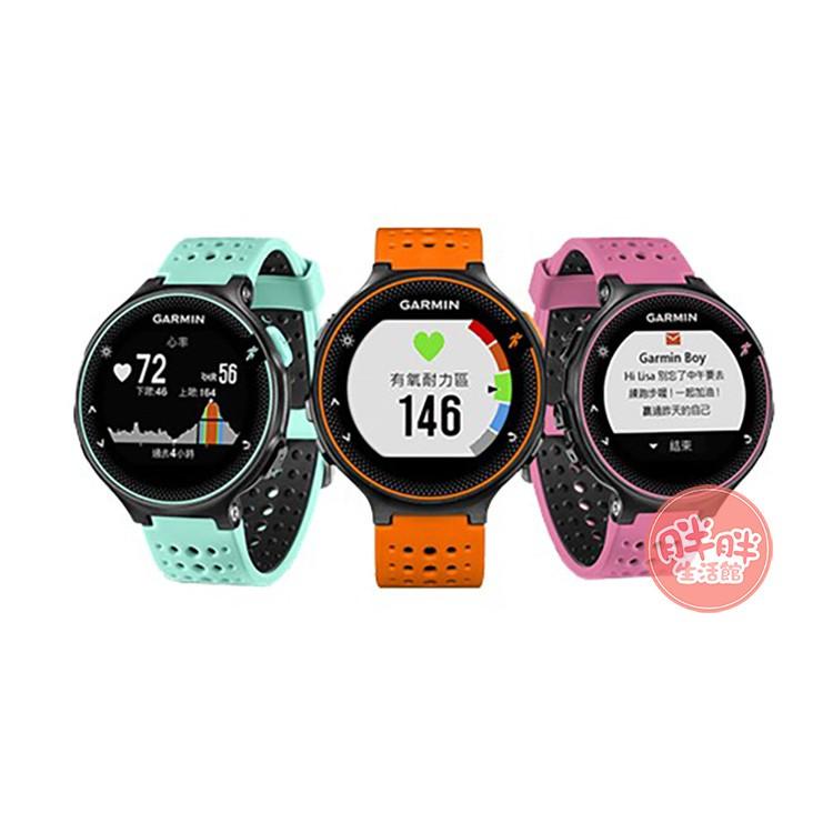 3.Connect IQ™:可至商店下載專屬個人的資料頁面、錶面、實用小工具與應用程式,打造個人風格的智慧手錶。 4.豐富無線連結應用:自動同步至Garmin Connect™、Live Track即