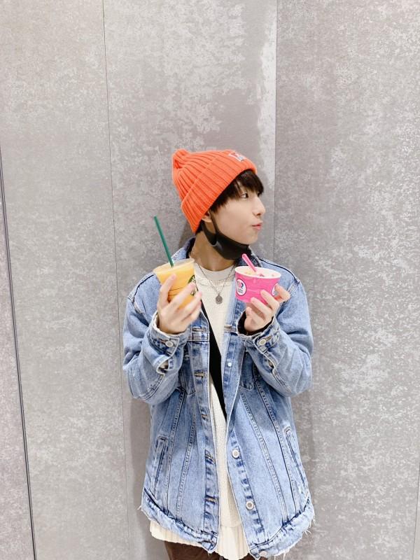 fumiya01_1029.jpg