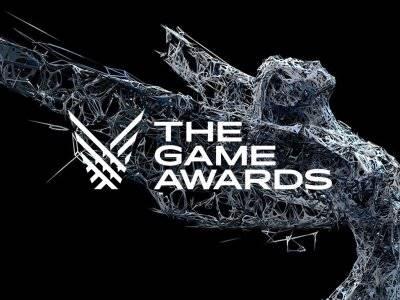 Ini Daftar Lengkap Para Pemenang The Game Awards 2019!
