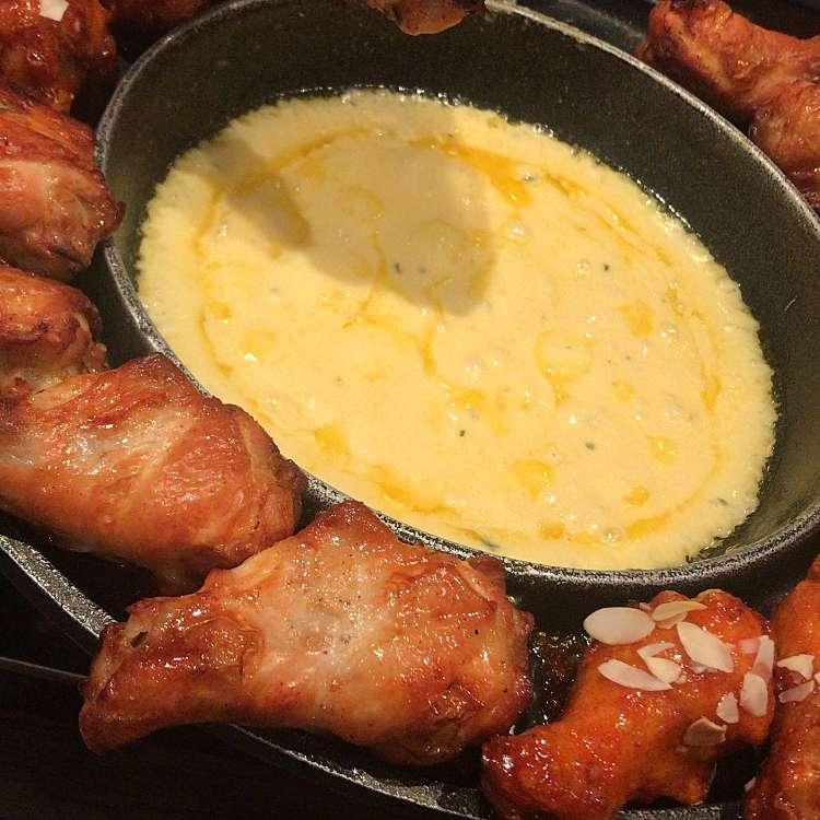 実際訪問したユーザーが直接撮影して投稿した大久保韓国料理UFOタッカルビ食べ放題のお店 MASSITA 新大久保店の写真