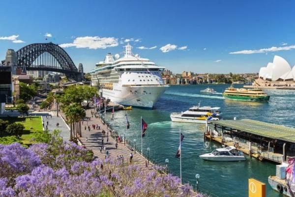 Selain Sydney, 5 Kota di New South Wales Ini Juga Wajib Dikunjungi