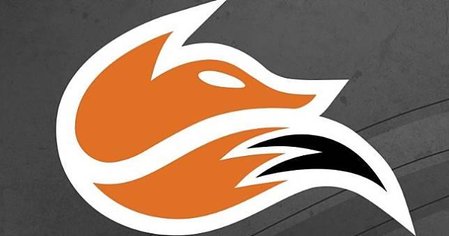 狐狸殞落,Echo Fox股東聲稱電競戰隊已全面解散