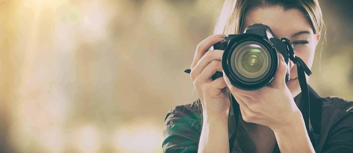 5 Aplikasi Kamera Yang Dilengkapi Filter Foto Setingkat Fotografer Jalantikus Com Line Today