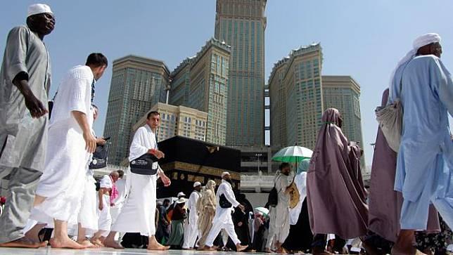 Haji Batal Bukan Kali Pertama, Pernah Terjadi di Indonesia saat Perang