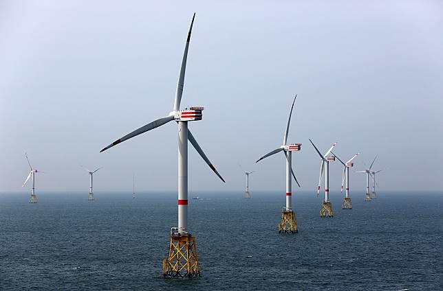 GERMANY-G7-ENERGY