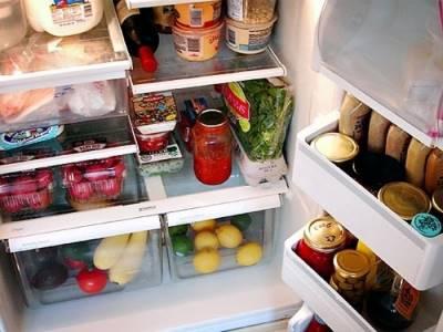 BS cảnh báo loại thực phẩm gây ung thư vú có trong tủ lạnh của hầu hết mọi gia đình