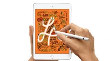 預計五月中到貨,Apple iPad mini、iPad Air 2019 台灣官網正式開賣