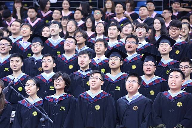 China seeks more students to study maths and science subjects to 'serve country's strategic demands'