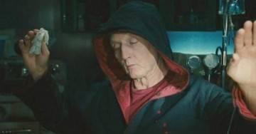 ปู่โทบิน เบล เปิดใจไม่ยึดติด ถ้าจะมีนักแสดงรับบทฆาตกร Jigsaw คนใหม่