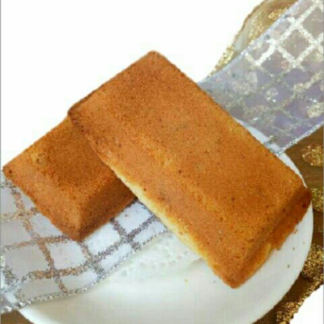 [折扣碼現折][999黑貓免運][貨到付款][信用卡][蝦幣回饋][首頁活動][超商到付] 【產品特色】 法式重奶油蛋糕系列 又稱金融家蛋糕 金磚費南雪蛋糕 【商品規格】 規格:6入(單顆包裝) 產地