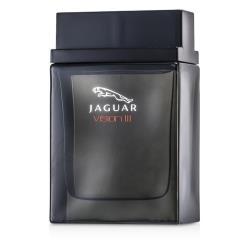 ◎Vision III 願景 III 男性淡香水|◎|◎品牌:J.LO珍妮佛羅培茲類別:香水規格/容量:100ml/3.4oz包裝:一般包裝貨源:平輸保存期限:開封後12個月未開封18個月成分:ING