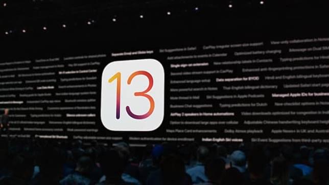 iOS13 กับฟีเจอร์ลับ 8 อย่าง มีประโยชน์ แต่ไม่ได้โชว์ในงาน WWDC