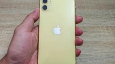 為何 iPhone 12 恐延後推出?原因可能是 Apple 禁止員工出差