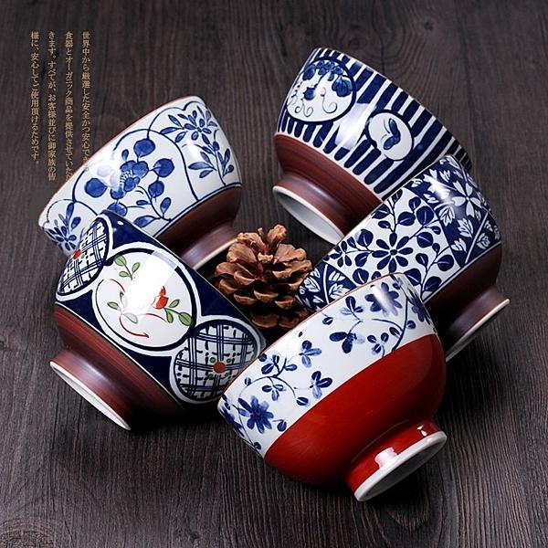 日本最早燒製瓷器-有田燒,來自日本九州島佐和縣有田區,不褪色傳統工藝精神,質感醇厚茶漬碗組 盒裝。