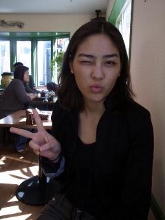 Kellyオフィシャルブログ「Kelly's Diary」Powered by Ameba