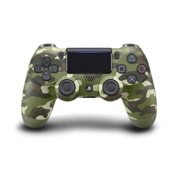 索尼 Playstation 4 PS4 DUALSHOCK 4 無線控制器 下單前請先詢問 如有疑問,歡迎聊聊私訊 索尼 Playstation 4 PS4 DUALSHOCK 4 無線控制器 下單