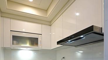 [開箱]烹飪更有效率、廚房更不熱的高CP值選擇! BEST 貝斯特 IH感應爐(IH740)、3D旋風烤箱(OV-367)