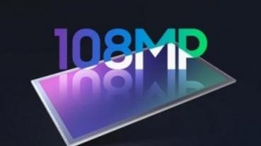 搭載 192MP 相機的智慧手機五月將揭曉?