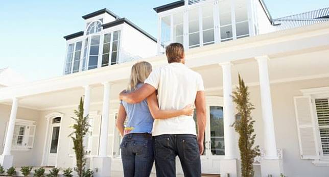 โค้งสุดท้ายปีทองคน ซื้อบ้าน-คอนโด ใช้สิทธิจากรัฐให้คุ้ม-เลือกดอกเบี้ยกู้ให้ต่ำ