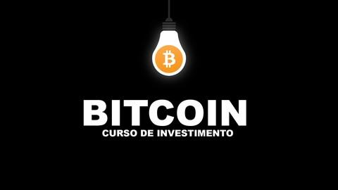 Aprenda a ganhar 2, 5, 4, 10x mais investindo em Bitcoin.