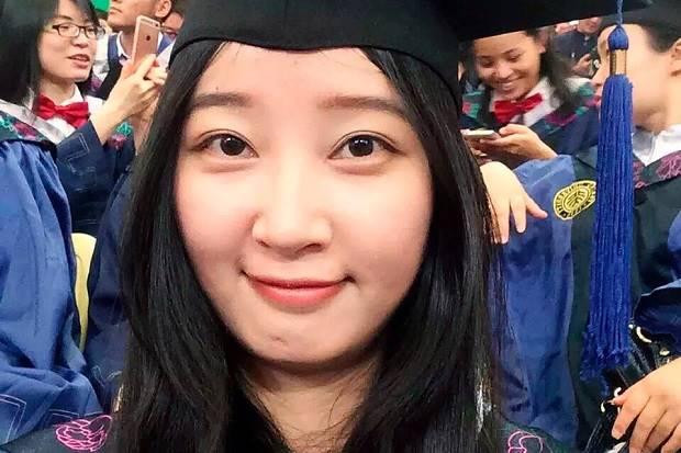 AS Tak Hukum Mati Pembunuh Yingying Zhang, Kemarahan Pecah di China