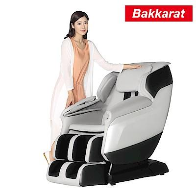 腳底自動滾輪+氣壓雙重按摩滾輪+氣囊雙重深層按摩腿部自動伸縮設計