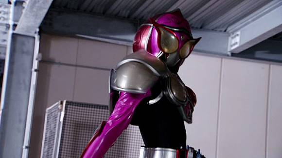 Kutukan Kamen Rider Wanita Inilah Karakter Wanita Yang Menjadi Kamen Rider Dan Mati
